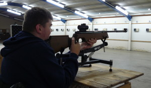 2010 alex at position at sutton shooting club 004