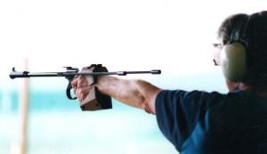 50m pistol 037